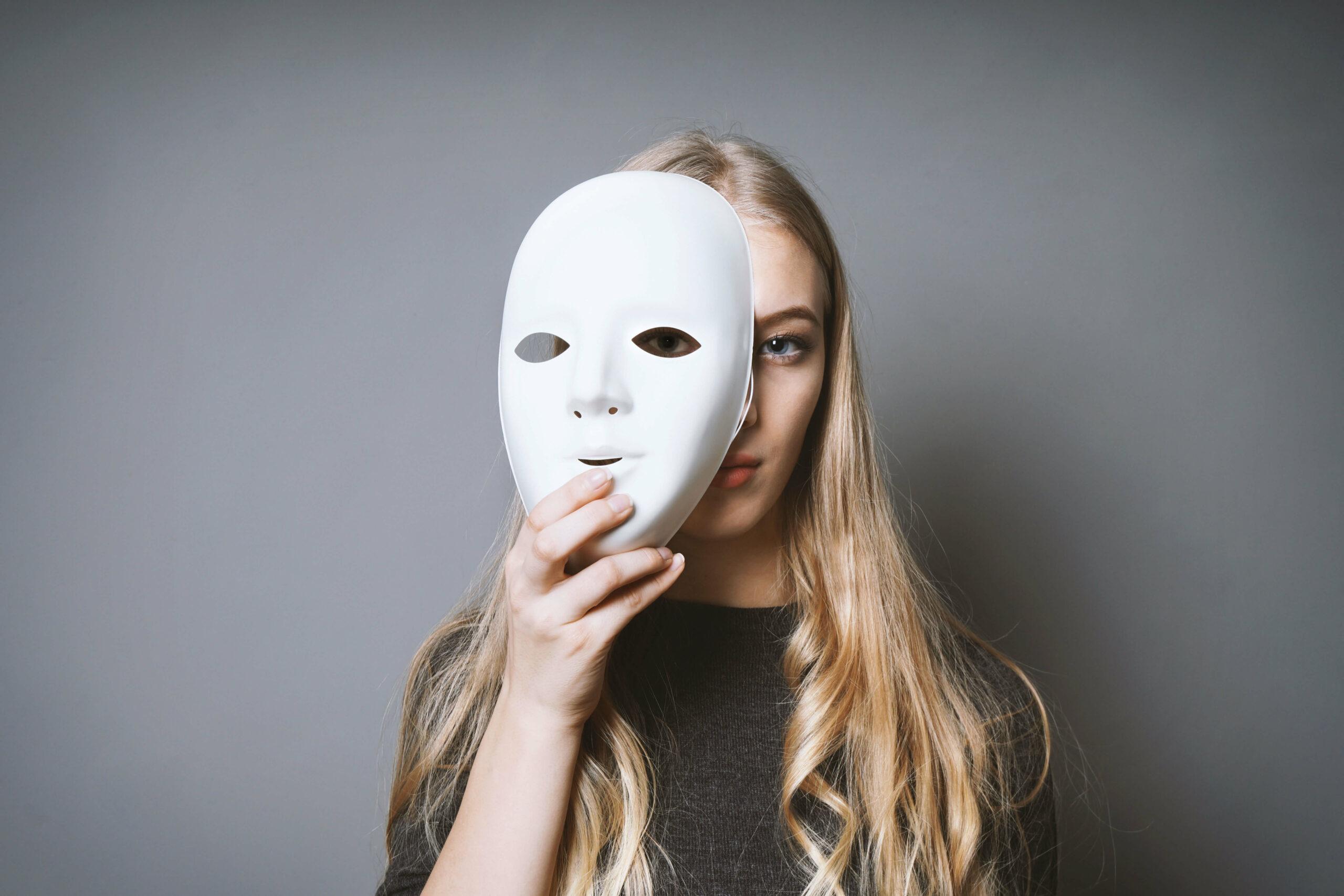 In der Krise fallen die Masken: 5 Tipps für sichere Kommunikation