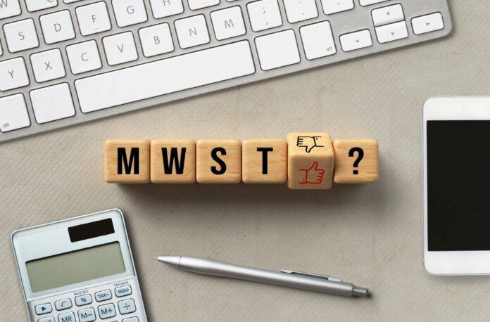 Mehrwertsteuer-Senkung: Was Unternehmer jetzt wissen müssen