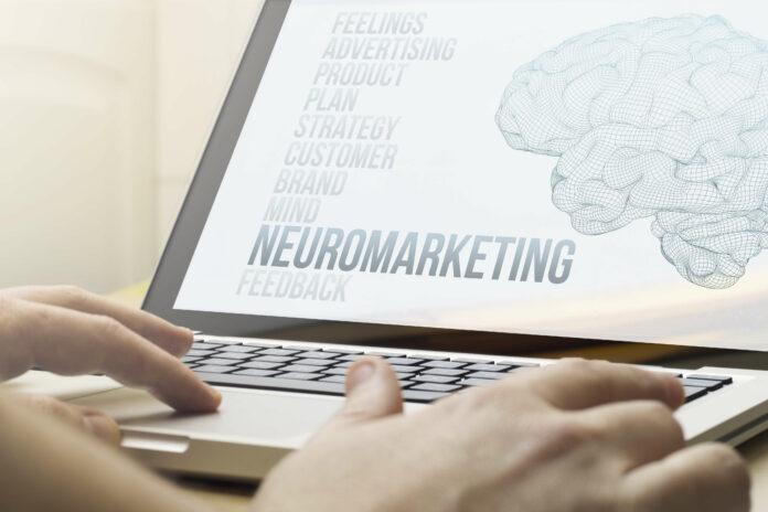 Neuromarketing: Sinnvoll oder nur Manipulation des Kunden?