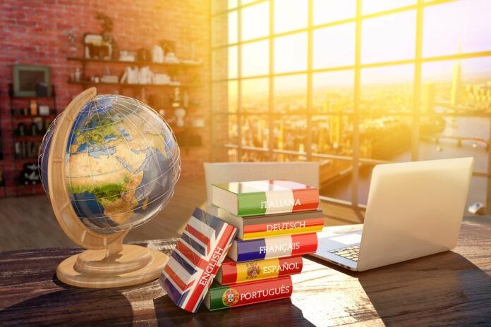 Online-Übersetzungen: Auch für meine Branche relevant?