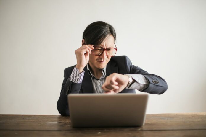 Online-Marketing-Freelancer: 4 Tipps für effizientes Zeitmanagement