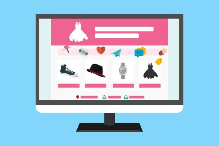 Online-Shop: So erstellst du attraktive Produktbeschreibungen