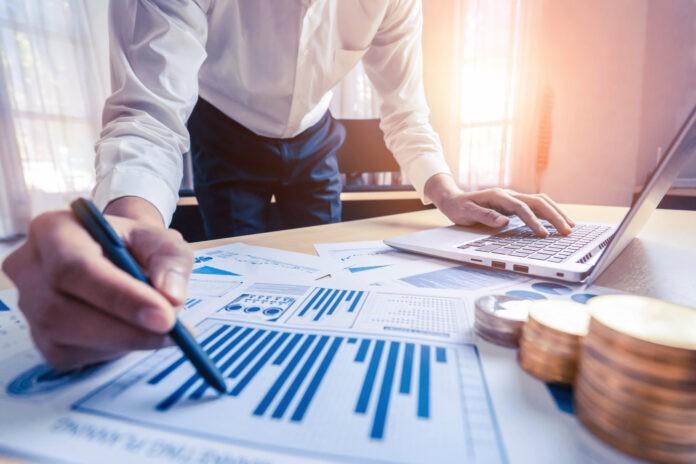 Schritt für Schritt: Anmeldung beim Finanzamt für kleine Unternehmen