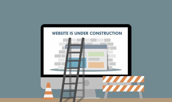SEO: Homepage optimieren in 9 Schritten