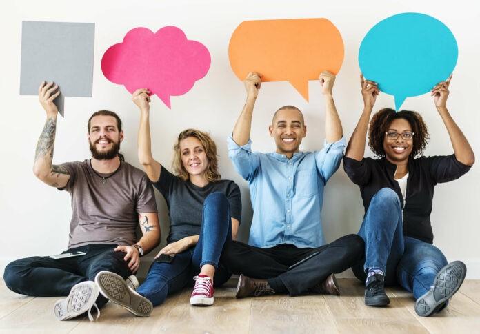 So führst du produktiven Dialog über schwierige Themen
