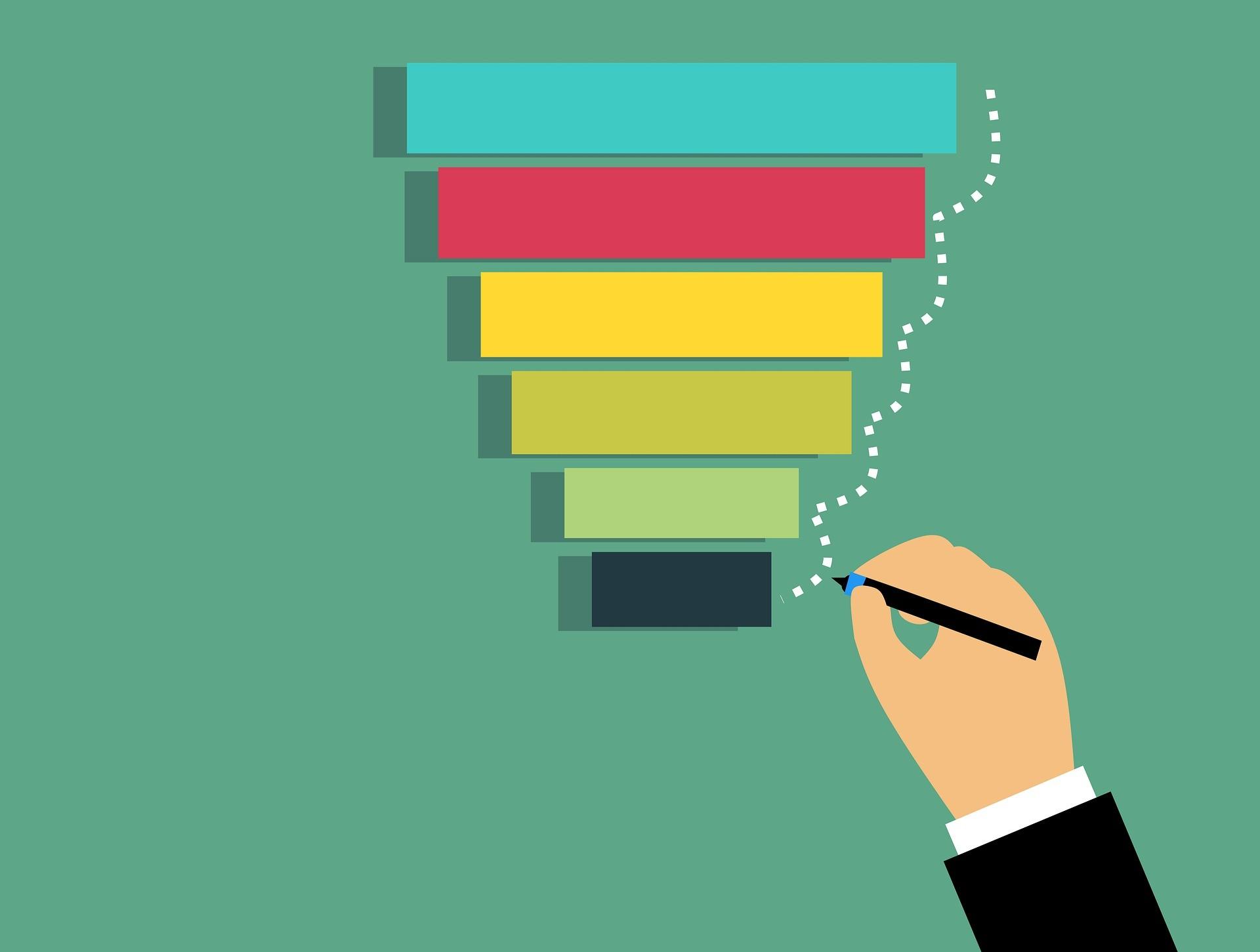 Unternehmensgründung: 5 Tipps fürs Vertriebsdesign