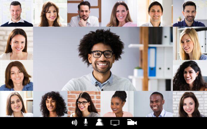 Virtuelle Teams führen: Persönliche Stärken trotz Distanz nutzen