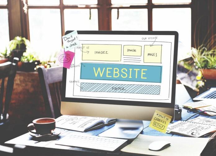 Website rechtlich absichern: 4 Keypoints
