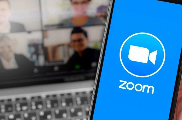Zoom: Alles über die neue Erfolgsplattform [Infografik]