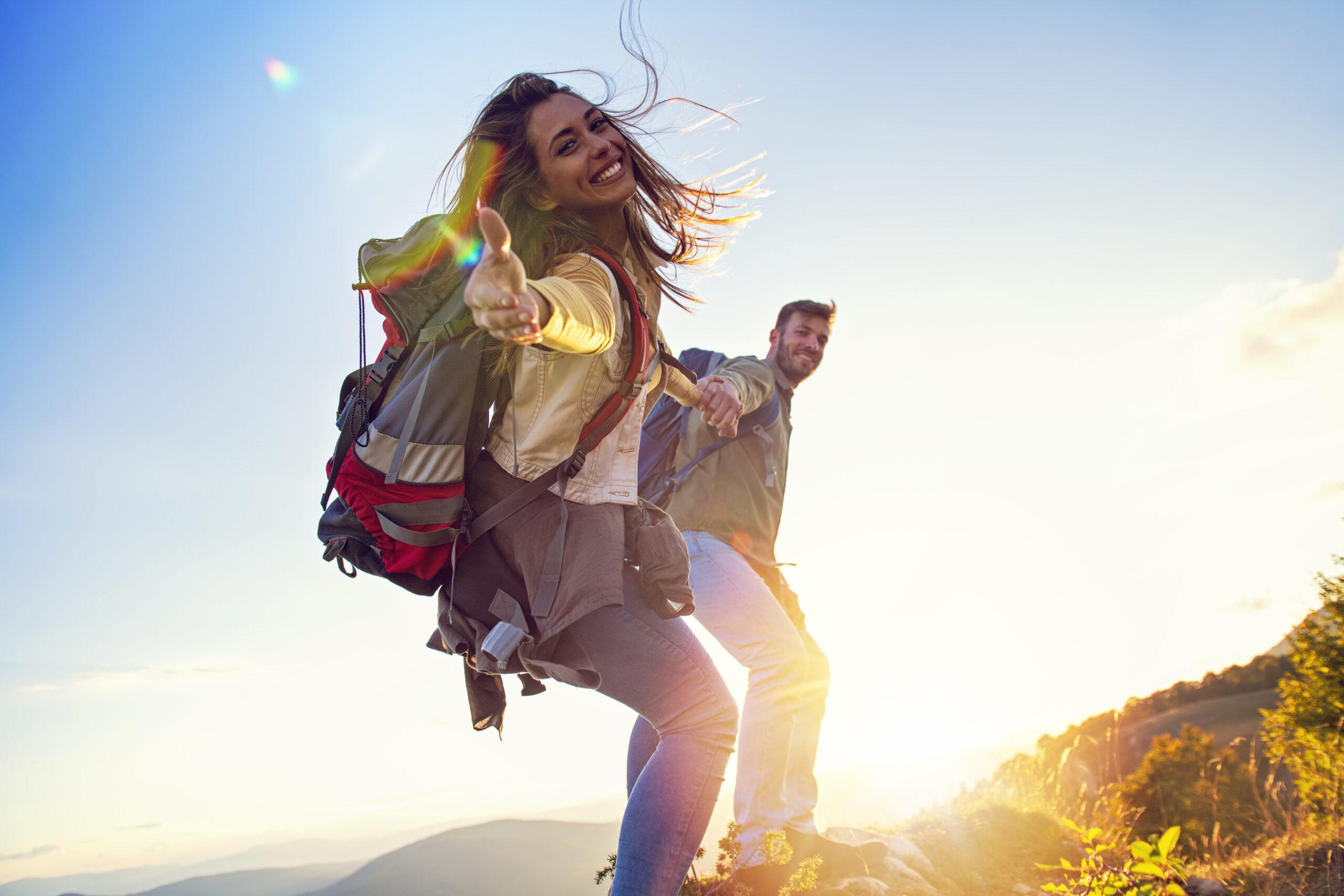 Workation im Allgäu: Urlaub und Arbeit in Einem – funktioniert das?
