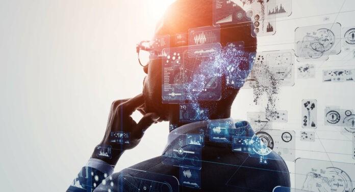 Was bedeutet Digitalisierung für die Unternehmensentwicklung?