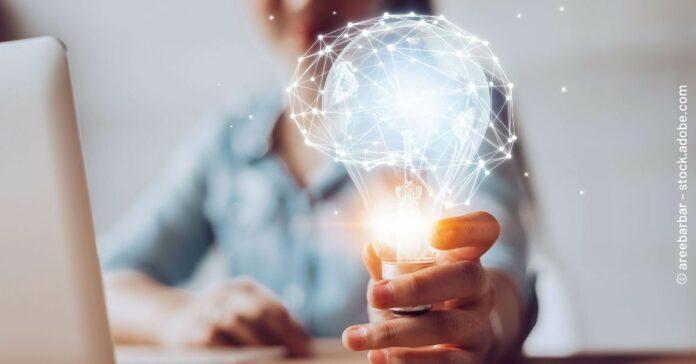 Was bedeutet Digitalisierung für unser analoges Denken?