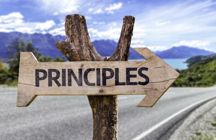 4 Business-Prinzipien, die auch nach Corona gelten
