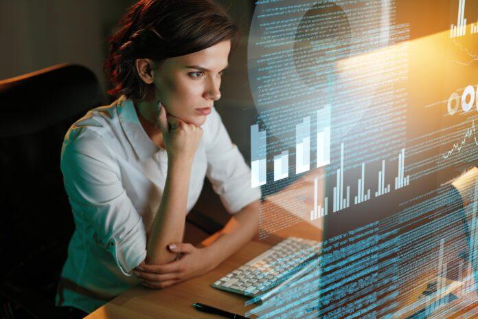 8 Experten-Tipps zur Optimierung von Geschäftsprozessen durch Software