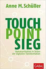 Buchtipp: Touch.Point.Sieg