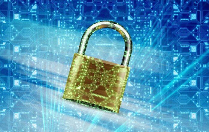 Checkliste: 5 Tipps zur Datensicherung im Unternehmen