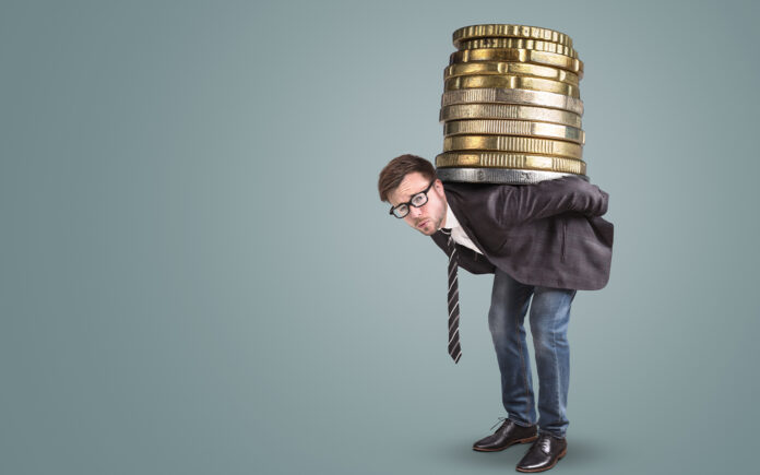 Checkliste: So gestaltest du deinen Finanzierungsplan