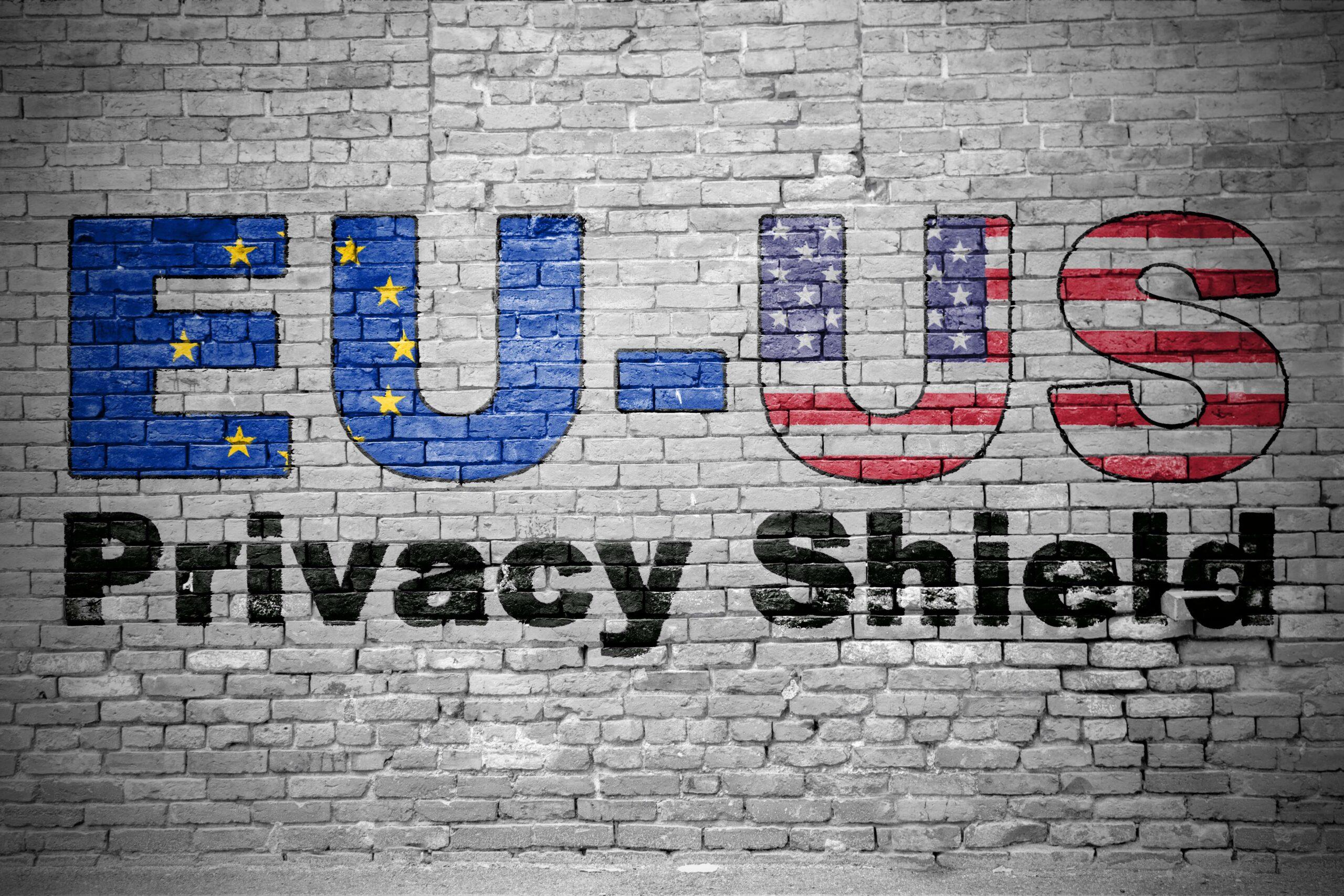 EugH kippt Privacy-Shield-Abkommen: Das sind die Folgen für Unternehmen