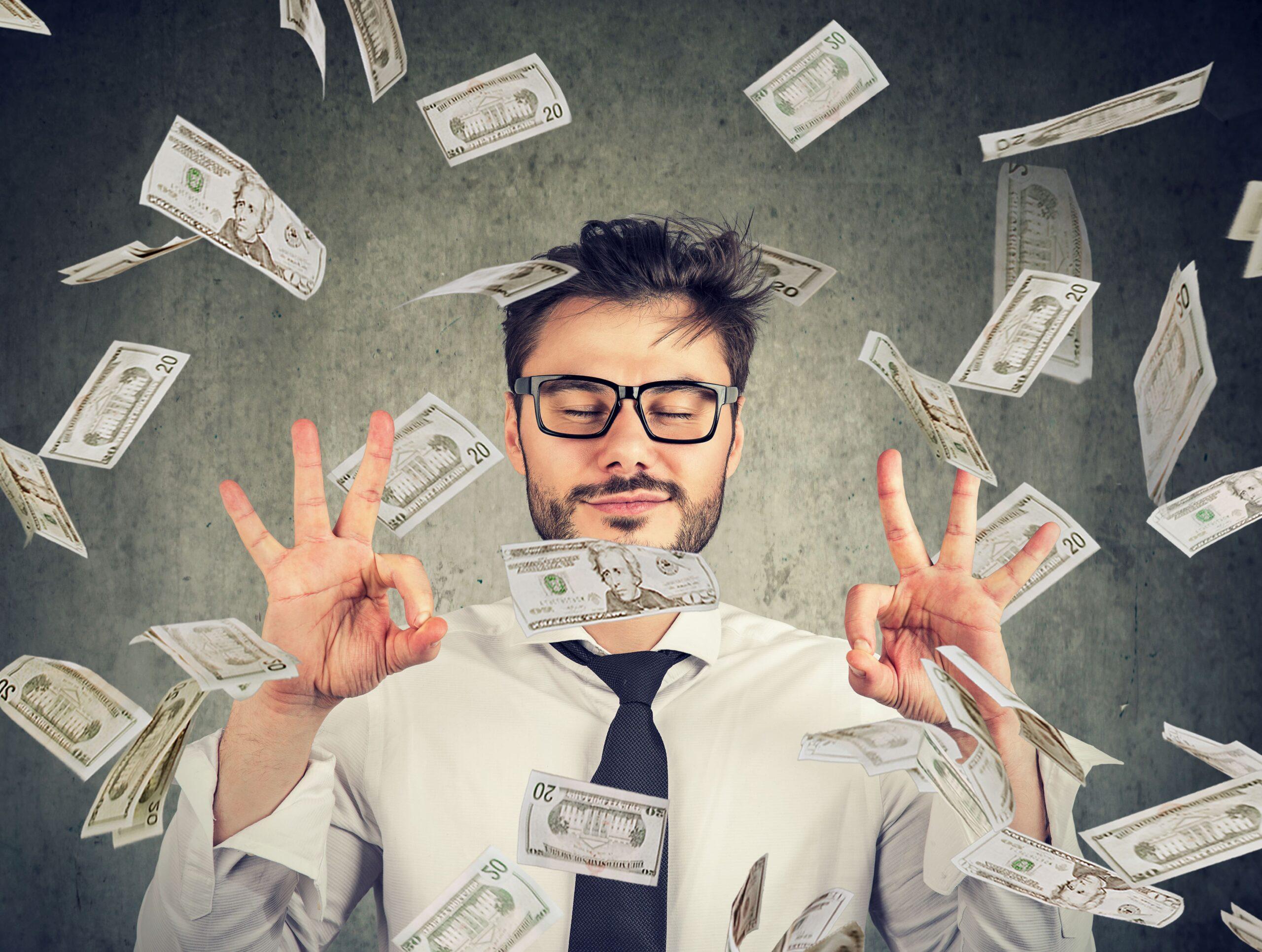 Factoring: Die alternative Finanzierungsform für KMU