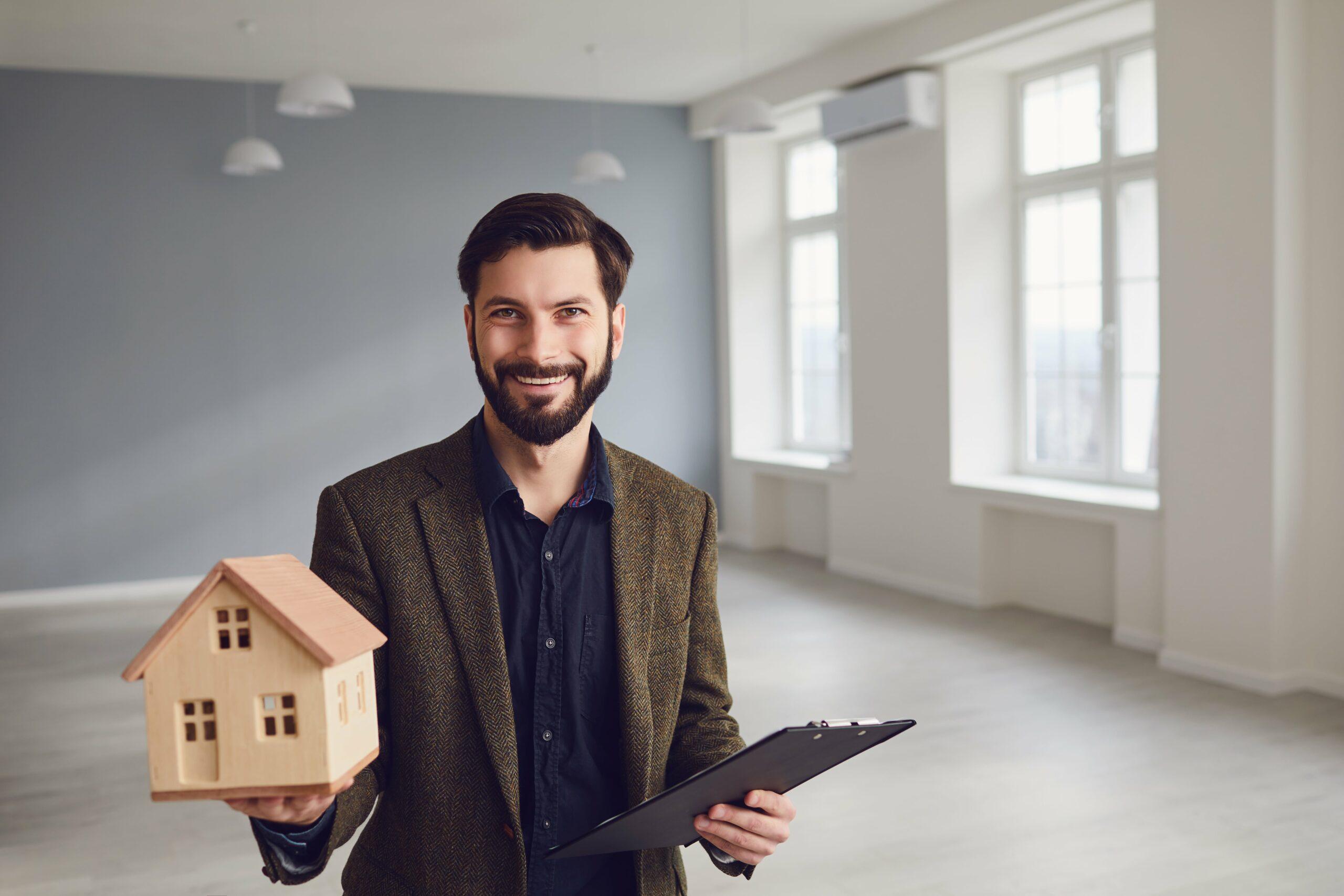 Gewerbeimmobilie gesucht: So findest du das passende Objekt!
