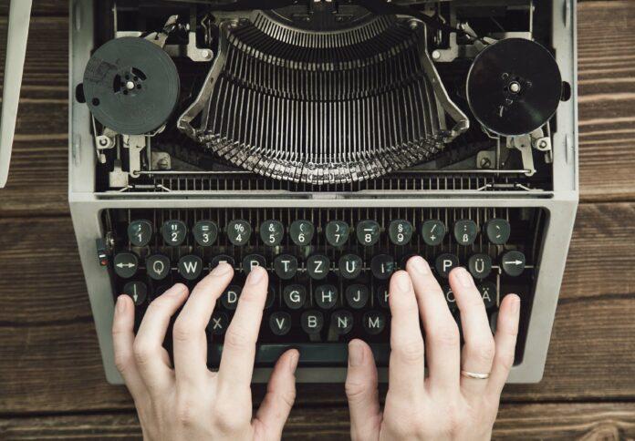 Gibt es Objektivität in Texten? 7 Regeln für mehr Sachlichkeit