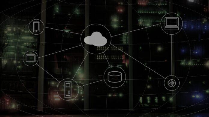 Go digital: Wie Virtual Desktop Infrastructure Projekte gelingen