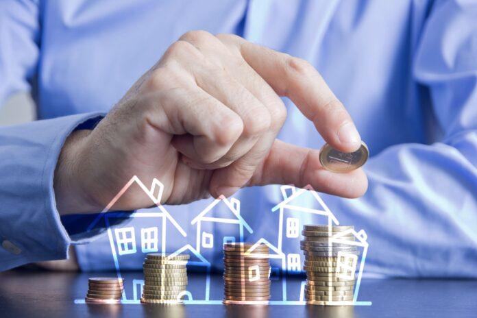Investieren in Immobilien als Unternehmer - Welche Möglichkeiten gibt es?