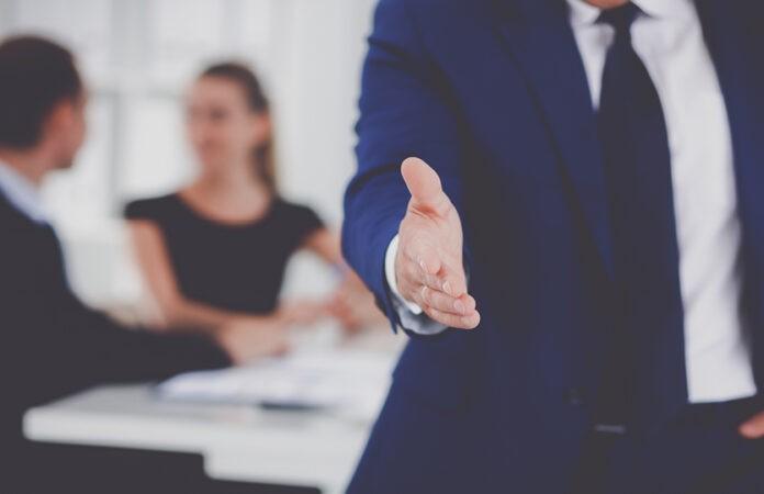 Kooperation mit Vertriebspartnern: Effektiver zusammenarbeiten