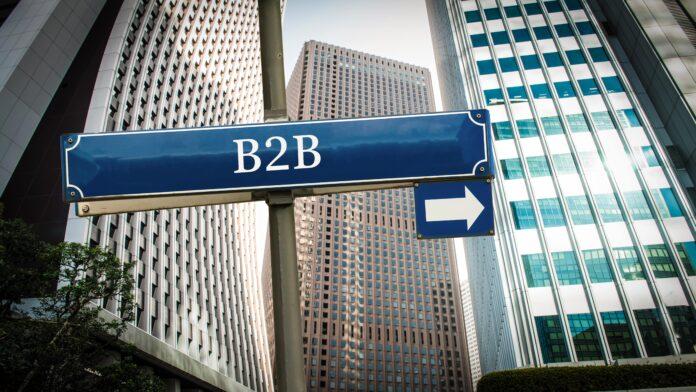Kundengewinnung im B2B-Bereich – So geht's