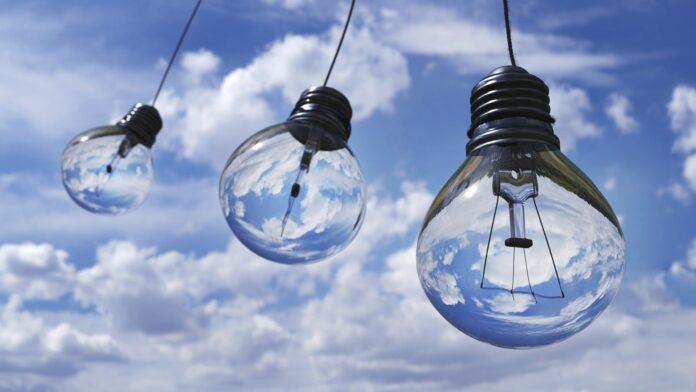 Licht in Büros und Hallen – Worauf ist bei der Lichtplanung zu achten?