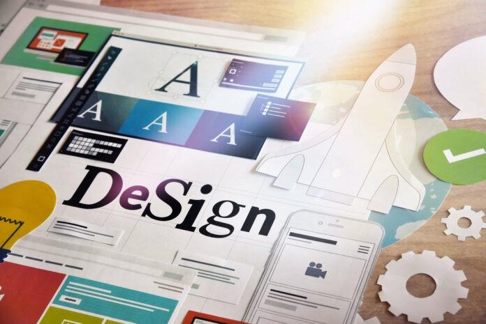 Schickes Corporate Design: Lohnt sich die Investition für mich?
