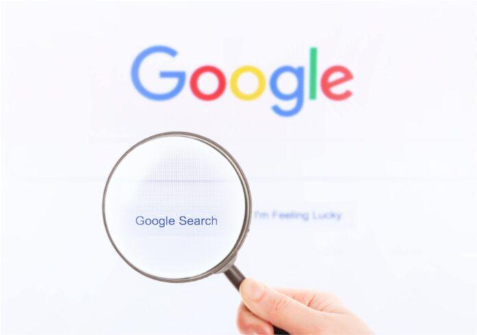 SEO für Bilder: So kletterst du in den Google-SERPs nach oben!