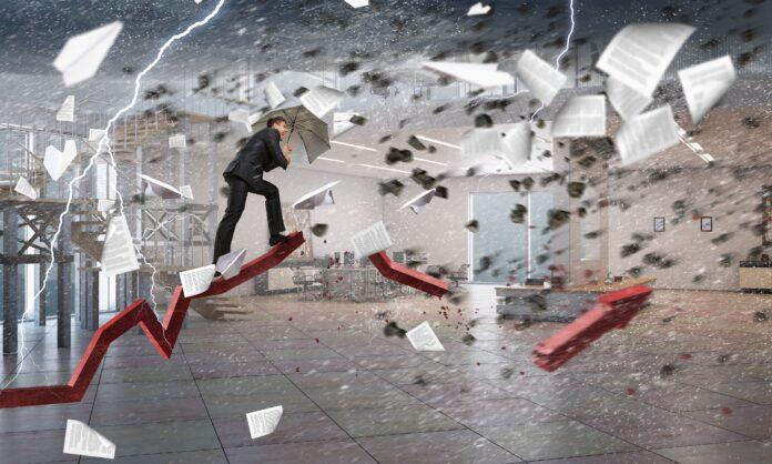 Social Media während PR-Krise managen: 8 echt effektive Tipps!