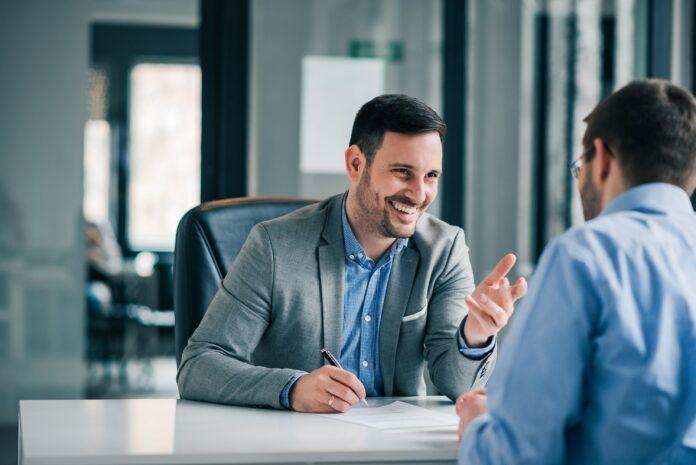 Woran erkenne ich einen guten Unternehmensberater?
