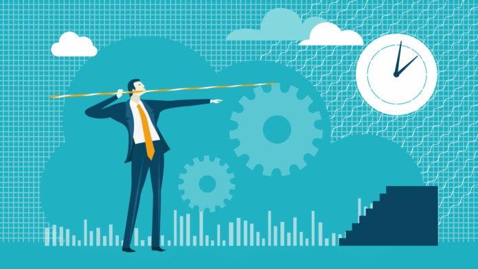 Wie die richtige Zeiterfassung dein Unternehmen optimieren kann [sponsored post]