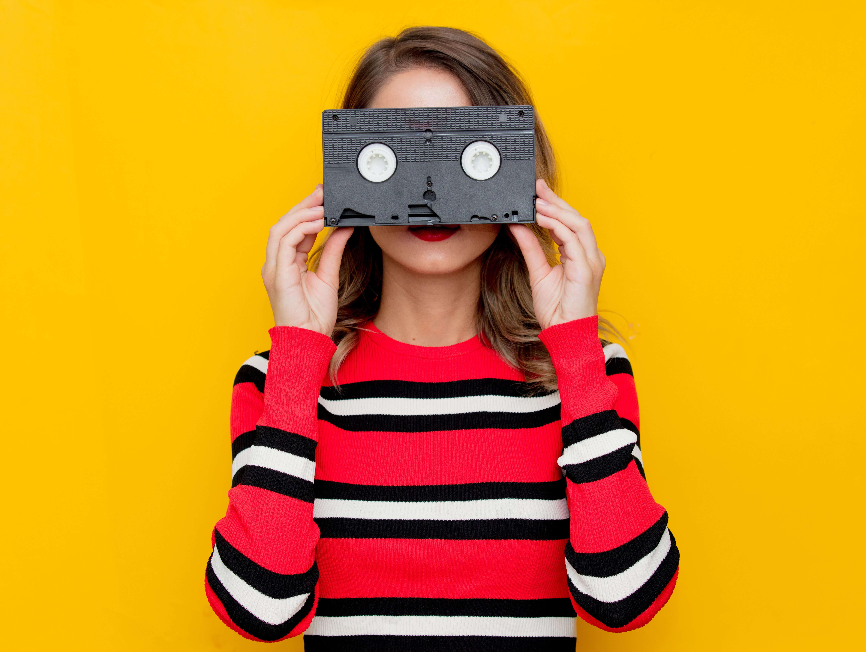 Jobsuche: Digitale Bewerbung ist mehr als ein Lebenslauf mit Videoclip