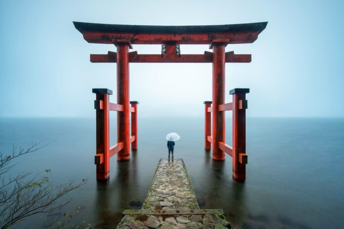Management aus Japan: Erfolgreich führen mit Hoshin Kanri