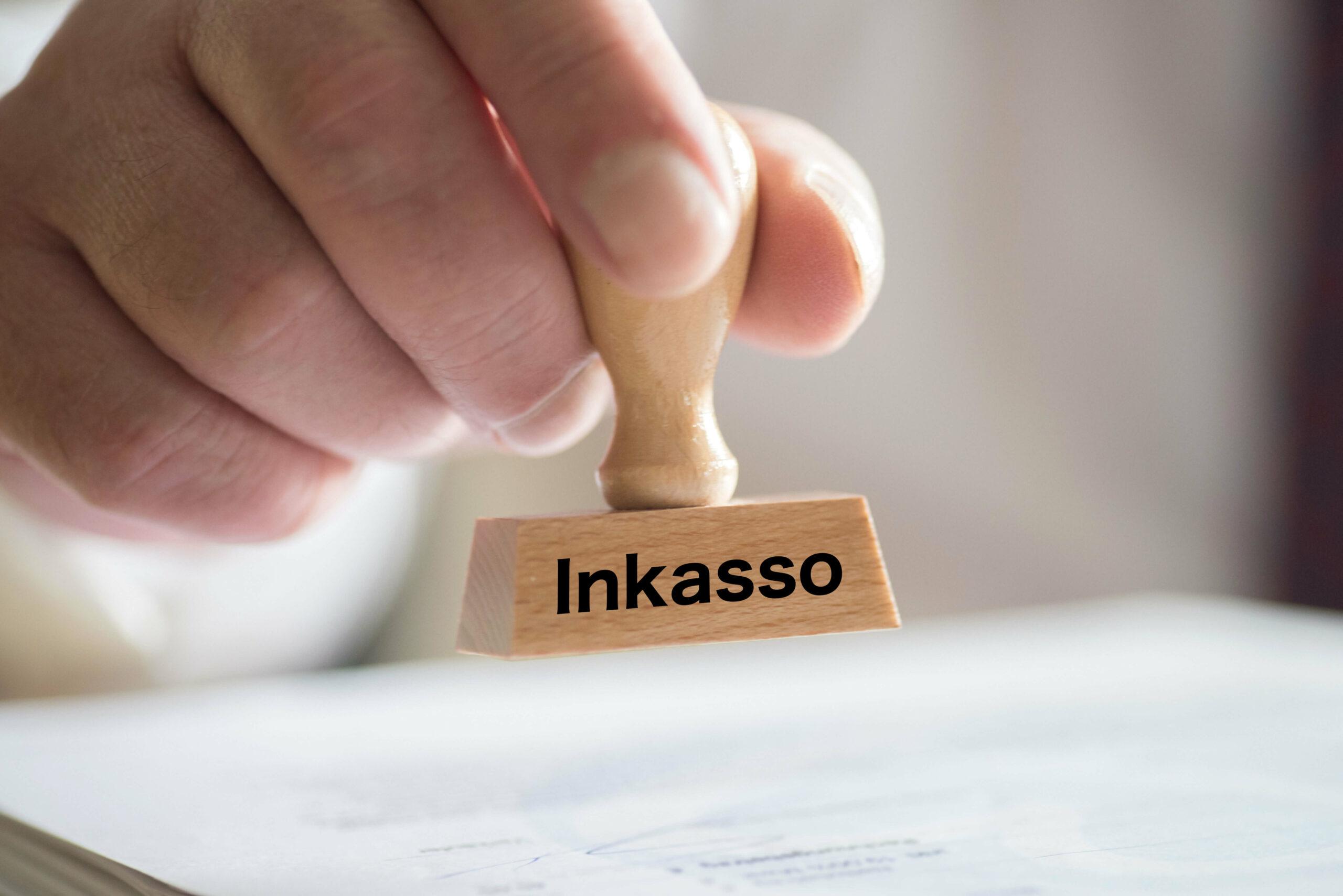 Der Einzug von Forderungen: Wie funktioniert eigentlich Inkasso?