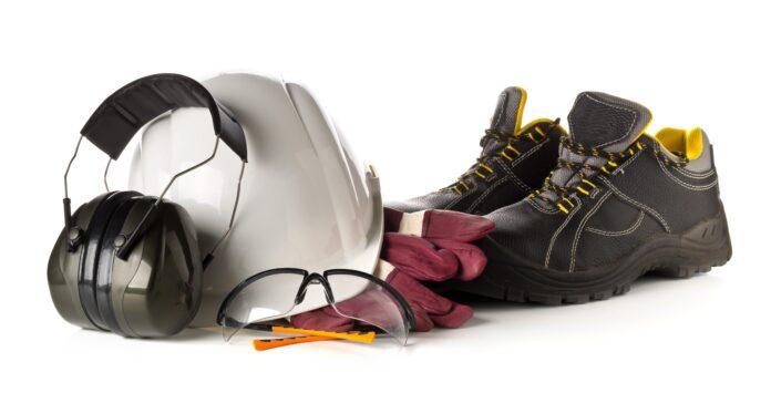 Arbeits(schutz)kleidung: Wer muss sie tragen und wer zahlt dafür?