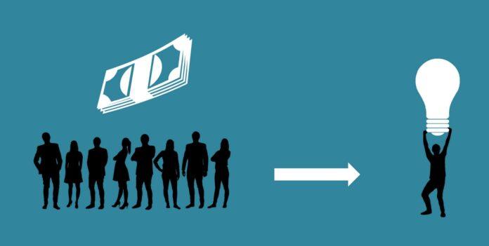 Die 3 Schlüsselelemente einer erfolgreichen Crowdfunding-Kampagne