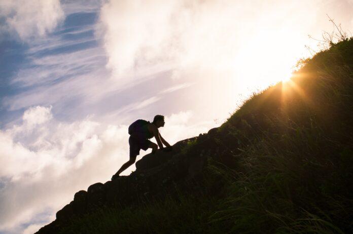 Die Macht der Gewohnheiten nutzen: 7 Schritte zur Selbstverbesserung
