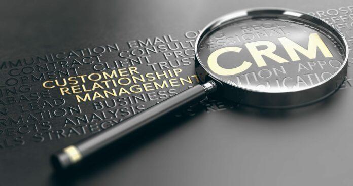 Erfolgreicher Vertrieb: Mit CRM-Software Kunden gewinnen und halten