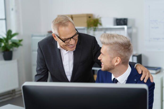 Führungsinstrument Sales-Coaching – mehr als nur Anleiten und Anweisen