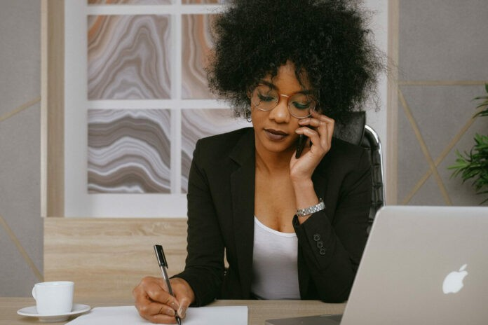Frauen als Gründerinnen: 7 Herausforderungen