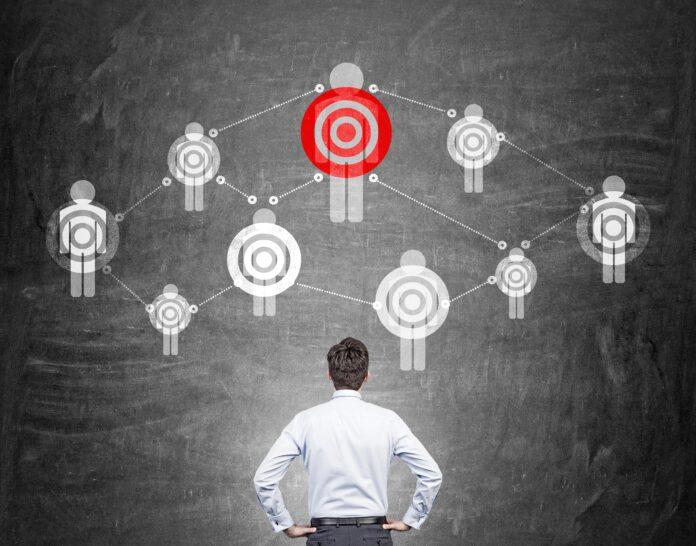 Kundenrückgewinnung – Der 3. Weg zu neuen Kunden