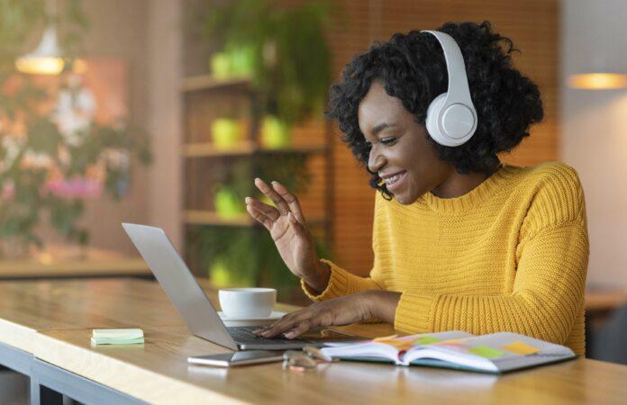 4 Tools, die du für ein virtuelles Bewerbungsgespräch benötigst