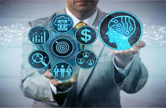Virtuelles Führen als Management-Skill?
