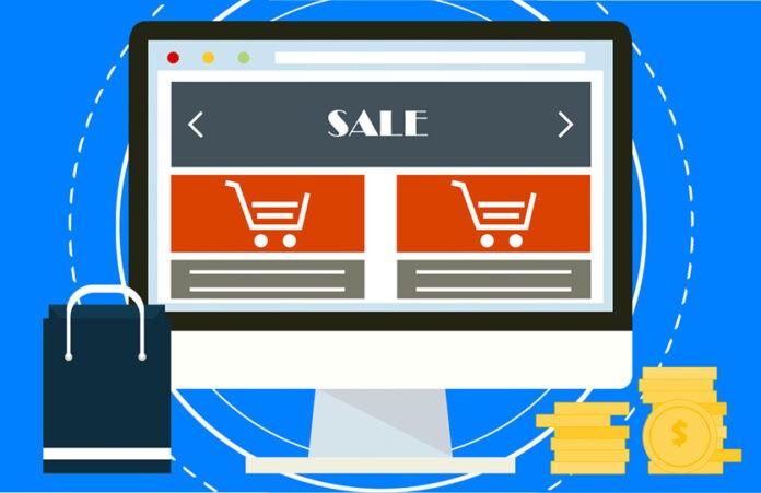 Was bedeutet Digitalisierung im Vertriebspartner-Marketing?