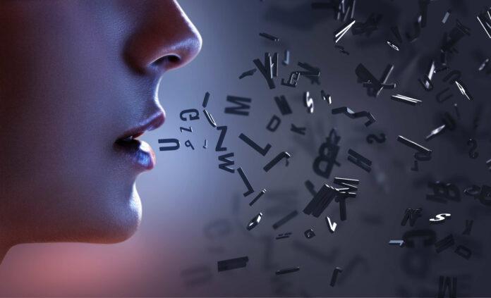 Was macht gute Sprache aus? 5 Tipps für überzeugende Texte