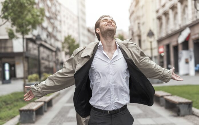 Wie du als KMU Entscheider souverän mit Krisenursachen umgehst
